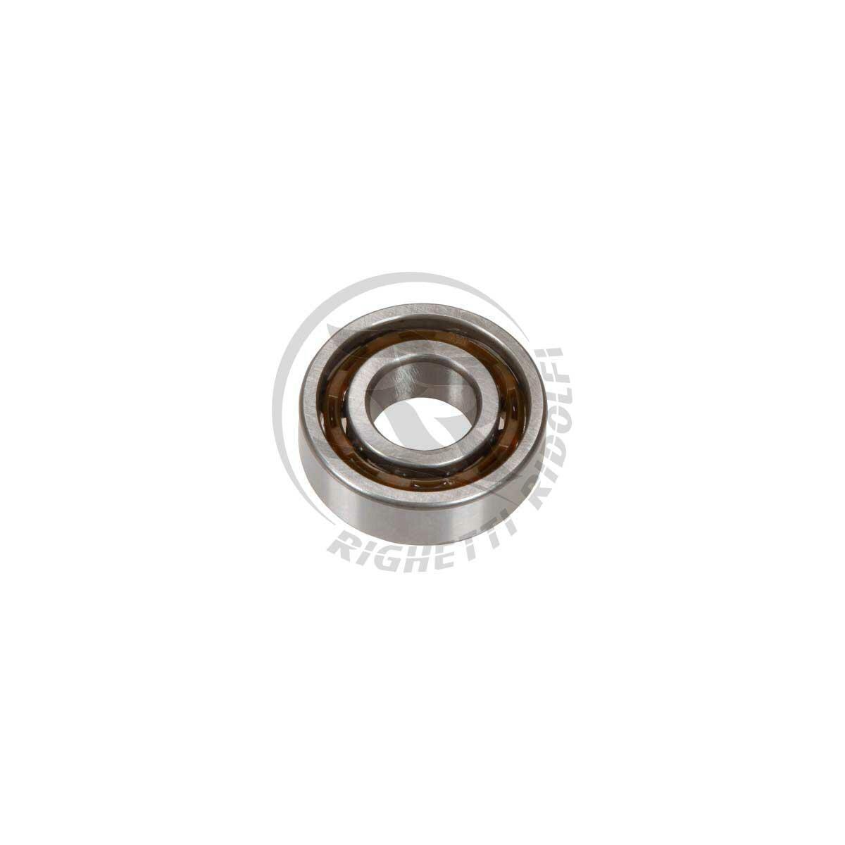 febest Cuscinetti a sfera per asse onda/ AS kit 35802126 /Kit di riparazione 35/X 80/X 21/X 26